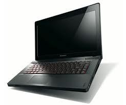 Affordable Gaming Laptop on Best Windows 8 Affordable Gaming Laptops From Lenovo Part 2  Specs