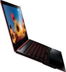 Fujitsu LifeBook UH75H