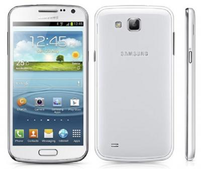 Samsung Galaxy Premier I9260 – Full Phone Specifications, Features and Price