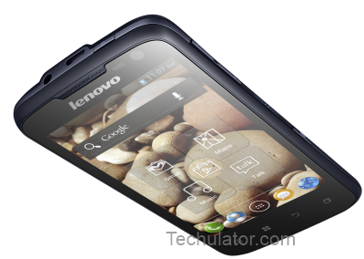 india is rs 18999 read lenovo s880 specification lenovo s560