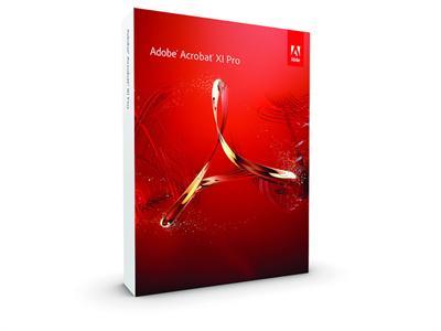 adobe price
