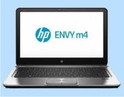HP Envy m4 notebook