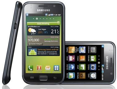 Android Phones with Longest Battery Life image 4