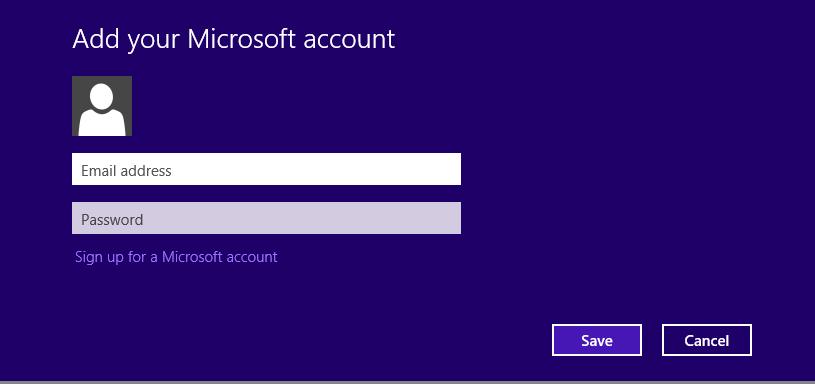 microsoft windows 8 store download