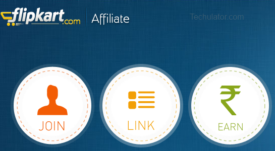 Flikart affiliate program