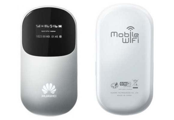 Best Pocket WiFi Router