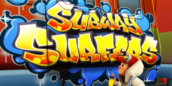 Видео Как взломать игру на очки Android Guide на примере Subway Surf.