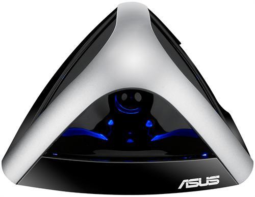 ASUS EA-N66 N900 Gigabit WiFi Router: Best Dual-Band Router
