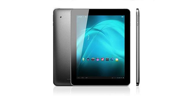 Ainol Novo 9 Firewire tablet: Full specifications, features and price