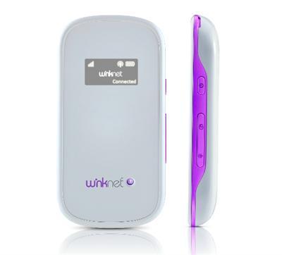 Winknet MF50