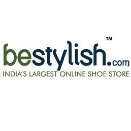 Bestylish shoes review