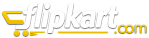 Flipkart official logo