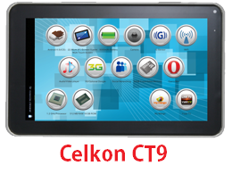 only celkon tablet with sim price and specification for donation