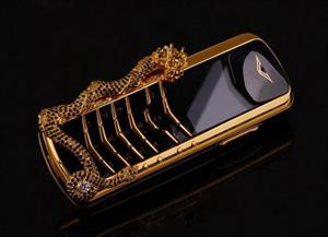 Top 10 Most Expensive Smartphones image6