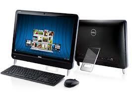Dell Inspiron One 2320 AIO PC