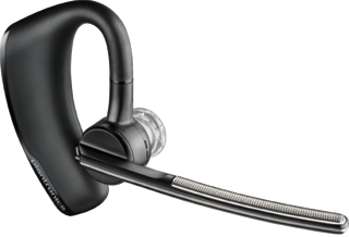 How to shop for a good Bluetooth Headset?