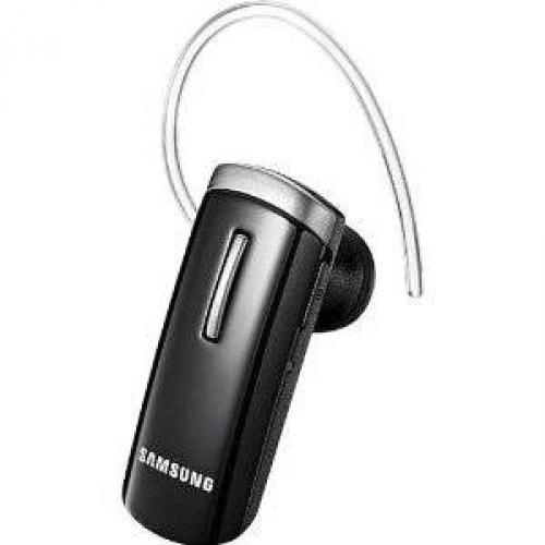 samsung bluetooth headset 2