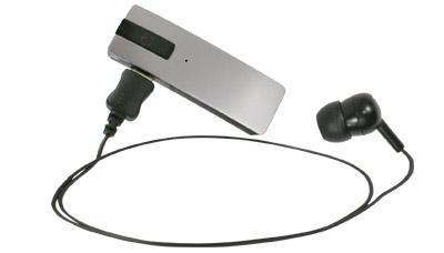 B-Speech Coba Bluetooth Head Set