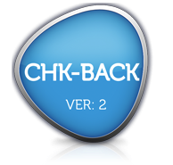 Chk-Back restore software