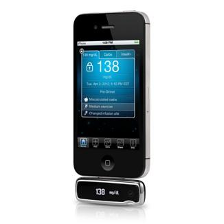 2019 Best Blood Glucose Meter Reviews - Top Rated Blood ...