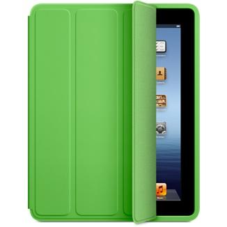 Apple Smart cover for iPad
