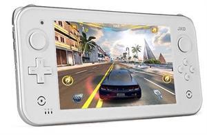JXD game tablet