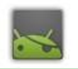 Super User Icon