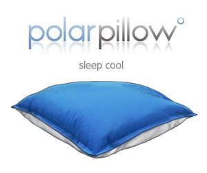 Polar pillow