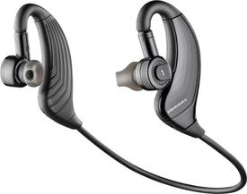 Best 5 bluetooth headsets below Rs.3000 in India for 2013