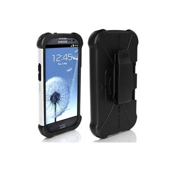 Ballistic SG Maxx Series Case for Samsung Galaxy S3