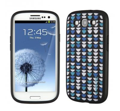 FabShell for Samsung Galaxy S3