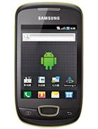 samsung galaxy pop sch i559 cdma