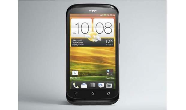 Top 5 Mid-range Smartphones for 2013 image 3