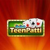 ibibo teen patti
