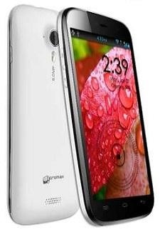 Micromax A116 Canvas HD best photo