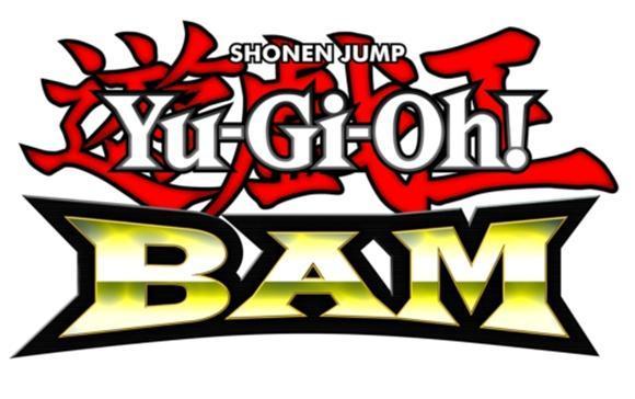 yu-gi-ohbamlogo