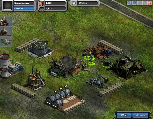 Top 5 best strategy games on facebook for 2013 war commander is another interesting strategy game for the facebook users to play in 2013 war commander is a war based game that tells you to battle publicscrutiny Images