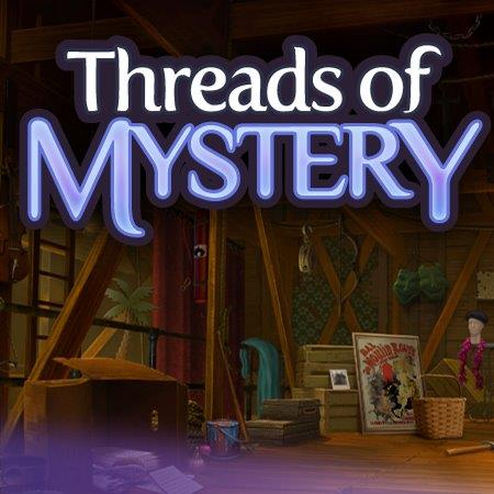 Threads of Mystery