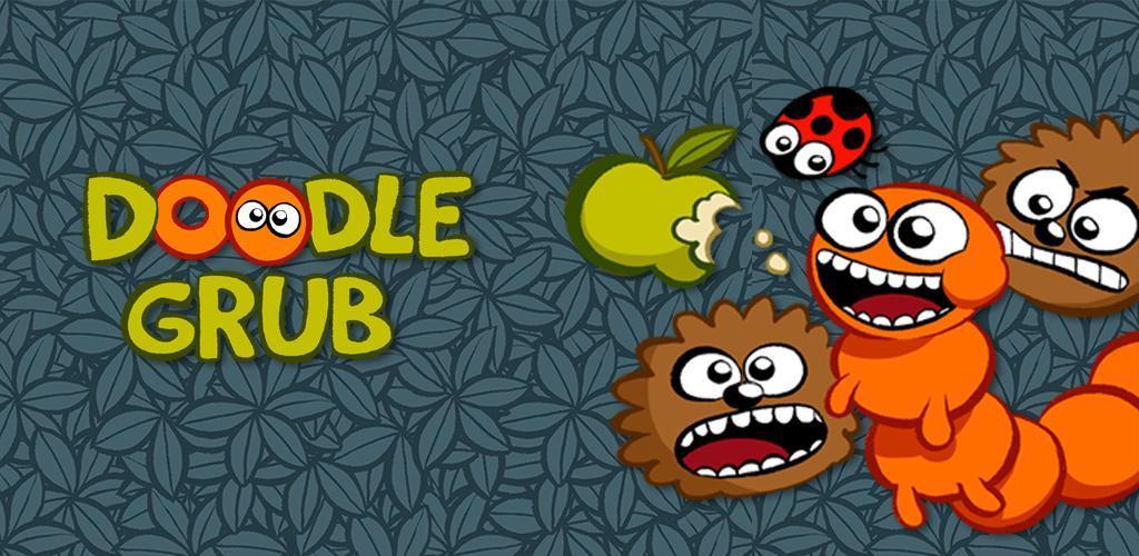 Doddle Grub