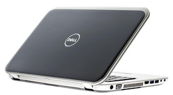 Dell Studio also Dell further Dell Optiplex 755 Mini Tower Mt Quad Core C2q Q6700 2gb Ram 80gb Hdd Beginner28 168423742 2016 09 Sale P moreover Dell Latitude E7240 together with 7C 7Cfaculty musowls org 7CBaltonT 7CStudent 20Work 7CSpring 202012 7CGeorge 7Cdimension 20terrible. on dell dimension specifications