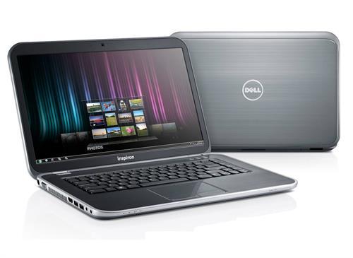 Dell Inspiron 15R N5520
