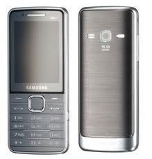 Samsung mobile price below 5000 in bangalore dating. dating alone seo kang jun drama.