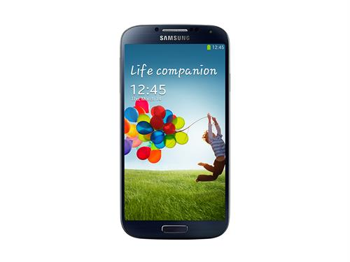 Saamsung Galaxy S4 review, features and specifications with its price