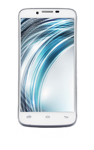 Xolo A1000 full review and specifications with its price