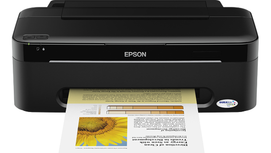 best printers below rs 3,000 for home use