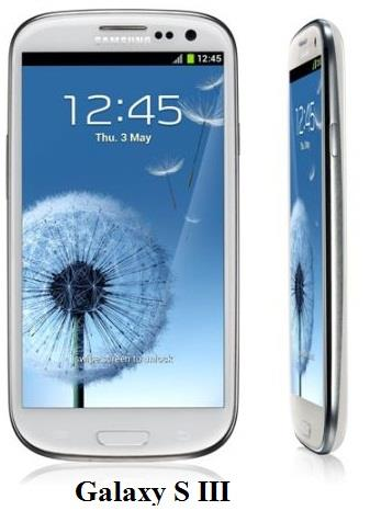 Samsung Galaxy S4 Mini Price In Qatar