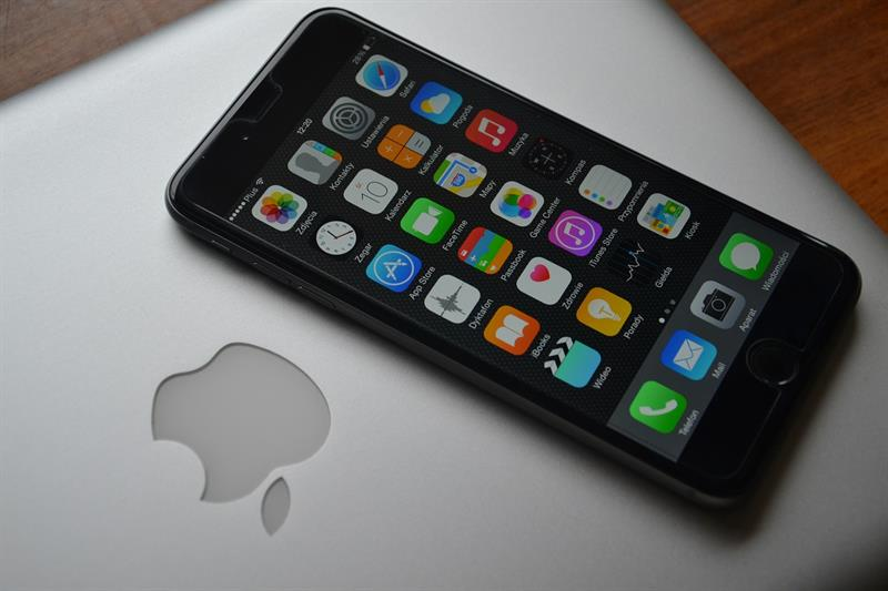 iphone-563071_1280