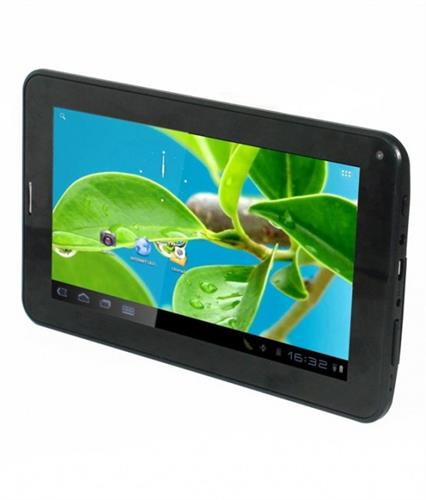 Datawind UbiSlate 7C+ Edge tablet: Full specifications, features and online price at Snapdeal