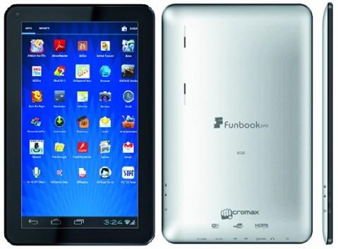 Celkon tablet with sim price and specification