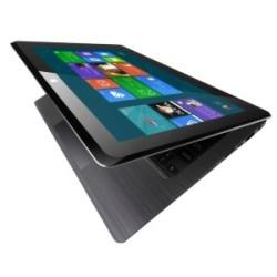 Asus Taichi double screen tablet